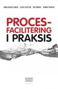 proces-bog-195x300