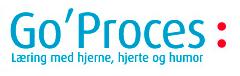 GoProces