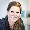 Trine Teglhus - Medarbejdere